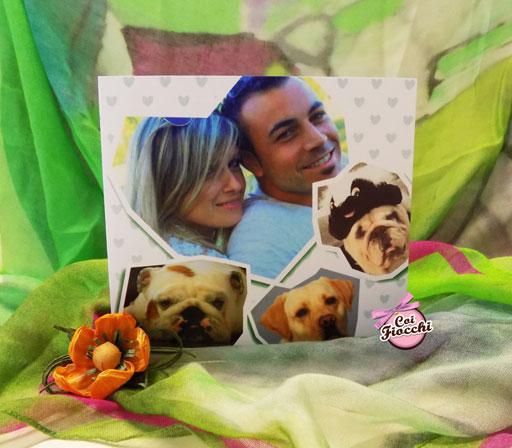 un-invito-di-auguri-personalizzato-per-gli-amanti-dei-cani-con-foto-coi-fiocchi-wedding-design