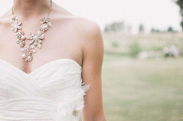 gli-accessori-della-sposa-tra-tradizione-e-modernita-i-parte-copertina