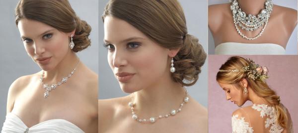 gli-accessori-della-sposa-tra-tradizione-e-modernita-i-parte-gioielli-sposa