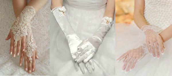 gli-accessori-della-sposa-tra-tradizione-e-modernita-i-parte-tipologie-di-guanti-sposa