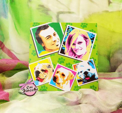 partecipazioni-di-matrimonio-a-tema-cani-o-gatti-biglietto-auguri-sposi-con-cani