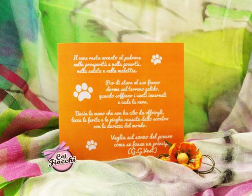partecipazioni-di-matrimonio-a-tema-cani-o-gatti-retro-biglietto-auguri-sposi-tema-cani