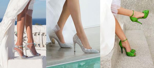 gli-accessori-della-sposa-tra-tradizione-e-modernita-ii-parte-scarpe-sposa