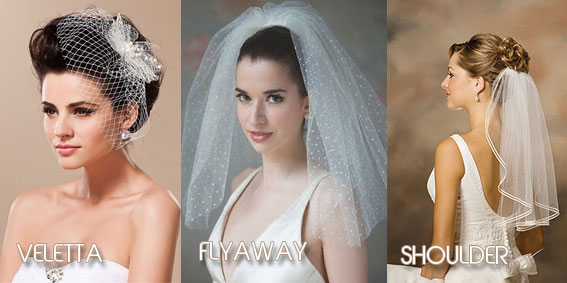 i-veli-da-sposa-quali-sono-e-come-scegliere-quello-giusto-veli-corti-velrtta-flyaway-shoulder