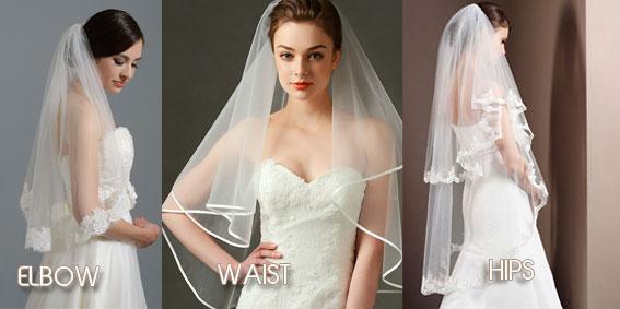 i-veli-da-sposa-quali-sono-e-come-scegliere-quello-giusto-veli-lunghezza-media-elbow-waist-hips