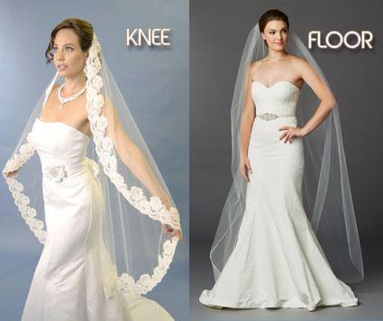 i-veli-da-sposa-quali-sono-e-come-scegliere-quello-giusto-veli-lunghi-knee-floor