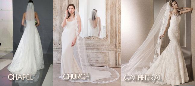 i-veli-da-sposa-quali-sono-e-come-scegliere-quello-giusto-veli-lunghi-con-strascico-chapel-church-cathedral
