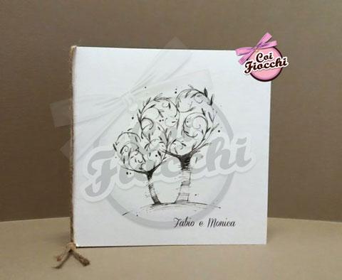partecipazioni-di-nozze-a-tema-albero-della-vita-illustrazione-originale-acquerello