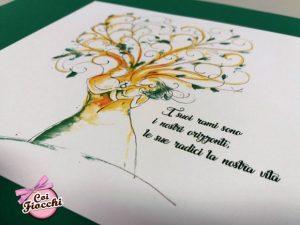 partecipazioni-di-matrimonio-illustrate-ad-acquerello
