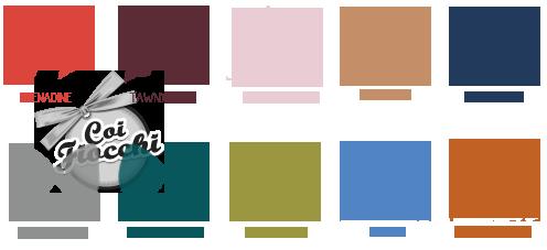 colori-pantone-autunno-2017
