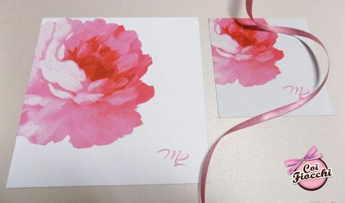 partecipazione-matrimonio-boho-fiore-dipinto-a-mano