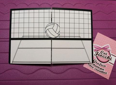 Iinvito-18-anni-tema-pallavolo