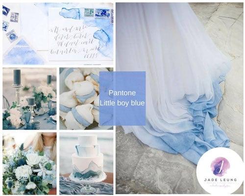 Little-Boy-Blue_Jade-Leung-Weddings