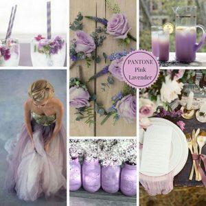 Pink-Lavender_Hannah-Mullens