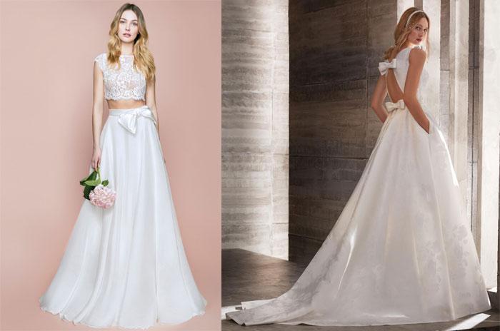 tendenze-nozze-2019-abiti-da-sposa-coi-fiocchi