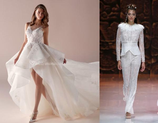 tendenze-nozze-2019-abiti-da-sposa-corti-o-pantaloni