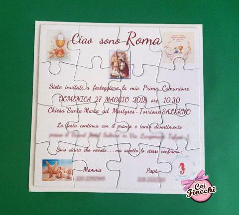 invito-comunione-formato-puzzle