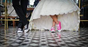 matrimonio 2020 tendenze nozze dell'anno prossimo