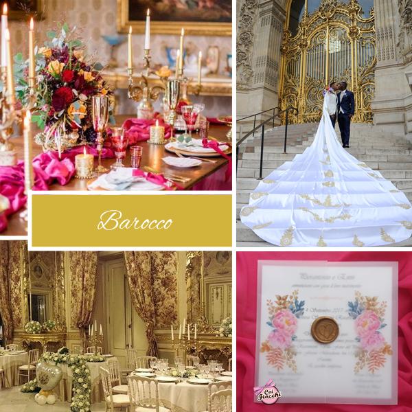 matrimonio-2020-le-tendenze-nozze-del-prossimo-anno-stile barocco