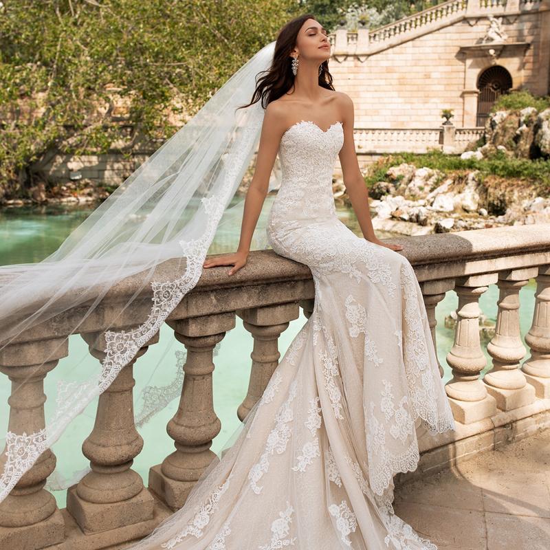 abiti-da-sposa-2020-le-tendenze-del-prossimo-anno-copertina