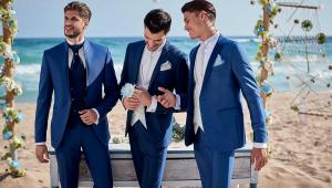 abiti-da-sposo-2020-le-tendenze-moda-nozze-uomo-del-nuovo-anno