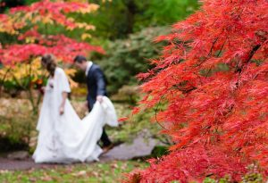 partecipazioni-nozze-ispirate-alle-quattro-stagioni