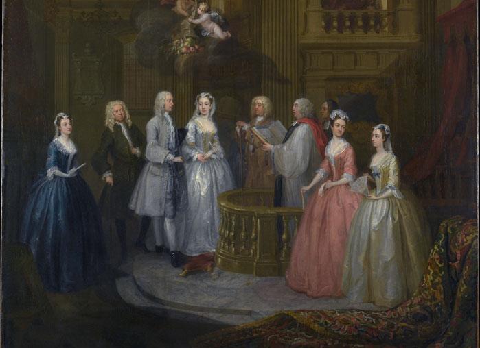 storia-dellabito-da-sposa-cosa-indossavano-le-spose-nel-seicento-e-nel-settecento-ii-parte