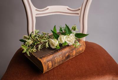 tradizioni-nozze-qualcosa di vecchio-libro