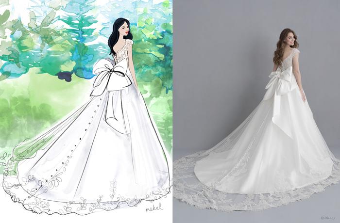 abito-da-sposa-disney-biancaneve-2020-Disney-Fairy-Tale-Weddings-Platinum-Collection