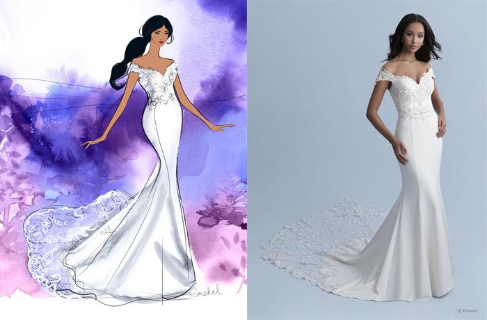 abito-da-sposa-disney-jasmine-2020-Disney-Fairy-Tale-Weddings-Collection