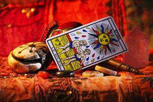 partecipazioni-di-matrimonio-ispirate-ai-tarocchi