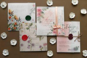 partecipazioni-di-matrimonio-su-carta-trasparente