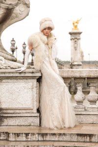 abiti-da-sposa-invernali-tutte-le-tendenze