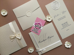 partecipazioni-matrimonio-eleganti-e-semplici